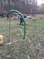 A fun target!